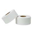 EcoSoft Jumbo Universal Bathroom Tissue, 2-Ply, 2000 Sheets/Roll [WAU20020] WAU20020