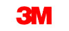 3M™ Commercial & Building Cleaning Products Facility Maintenance Products & Cleaning Chemicals