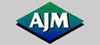 AJM Packaging Corporation - Paper Products