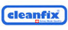 Cleanfix cleaning equipment