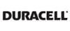 Duracell Batteries PROCELL Alkaline Batteries Replacement Batteries & Electronics Batteries