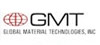 Global Material Steel Wool Floor and Hand Pads