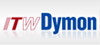 ITW Dymon sanitizers and disinfectants