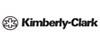 Kimberly Clark Kleenex Scott Wypall Kimtech Kleenguard Kimcare Jackson