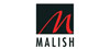 Malish Brushes Pads Drivers Clutch Plates