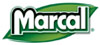 Marcal Paper Products