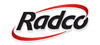 Radco Xceltherm Heat Transfer Fluid