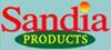 Sandia Cleaning Equipment
