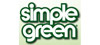 Simple Green Cleaning Products