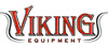 Viking Air Movers