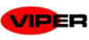 Viper Air Movers Automatic Floor Scrubbers