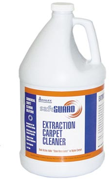 stain removal carpet