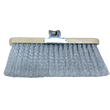 Milwaukee Dustless Brush 9 inch Flagged Upright/Push Broom 403161-CL