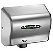 American Dryer ExtremeAir EXT7-C Eco High-Speed Hand Dryer