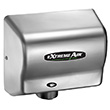 American Dryer ExtremeAir EXT Adjustable High-Speed Eco Hand Dryer