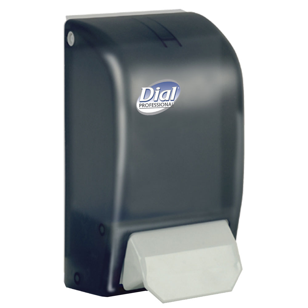 Dial 174 06055 Complete 174 1000 Ml Antimicrobial Foaming Hand