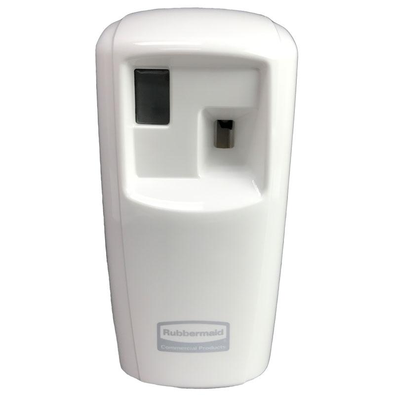 Microburst 3000 LCD Aerosol Odor Control Dispenser