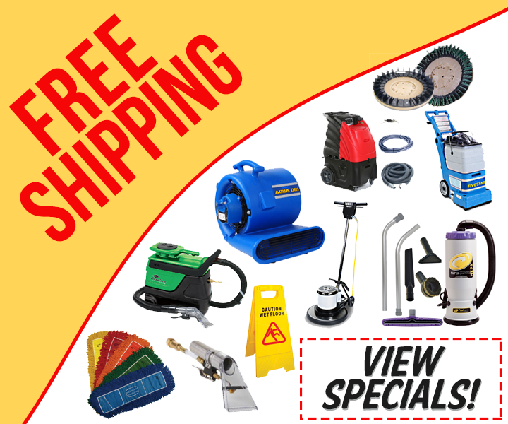 free shipping specials and deals