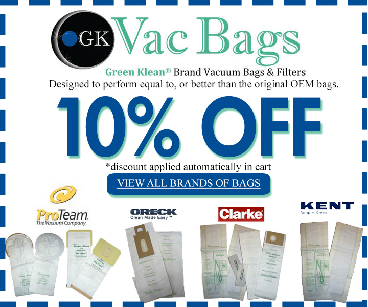 UnoClean Monthly Bargains, Rebates, Double Discounts & Specials