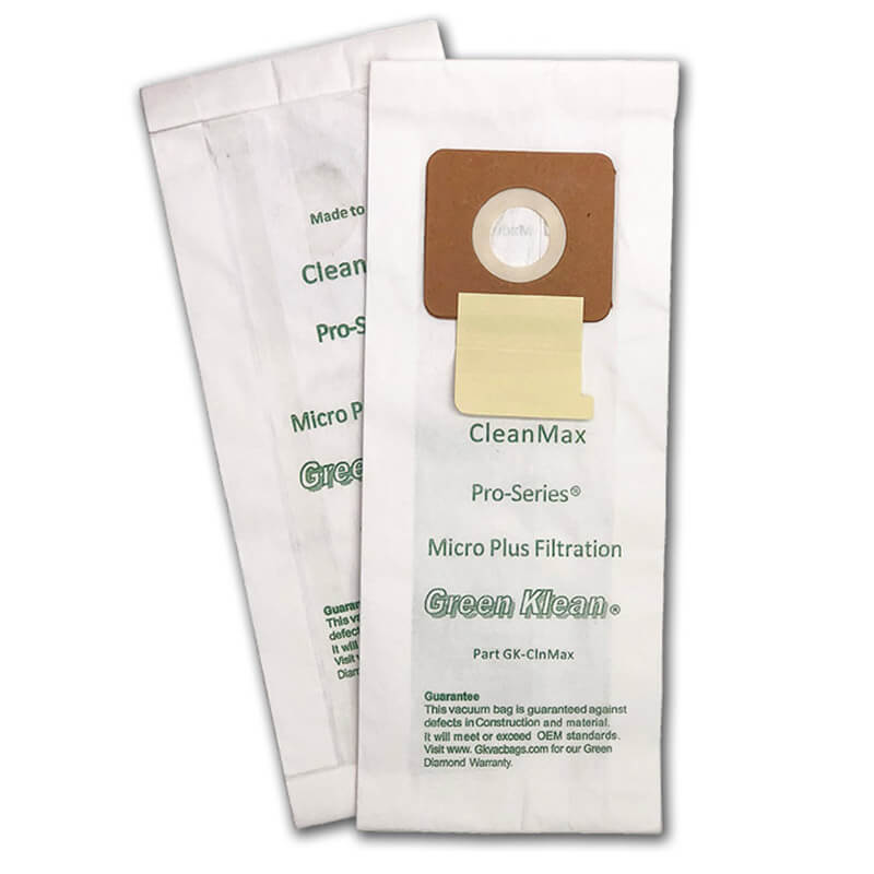 CleanMax CMP Pro-Series Filter Bag