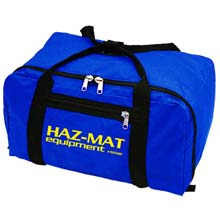 Hazmat Equipment Bag RF-195RB