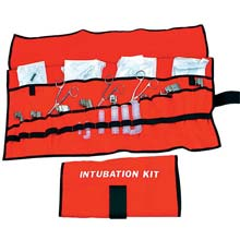 Intubation Kit RF-259OR