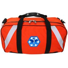 Multi-Pro Trauma Pack RF-860OR