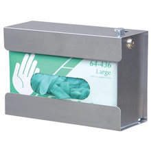 Omnimed 305307 Security Glove Box Dispenser