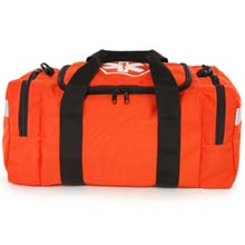 First Responder Bag RF-RB828OR