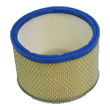 Kent Euroclean 1407542010 Optional HEPA Filter for UZ 934 EUR-1407542010