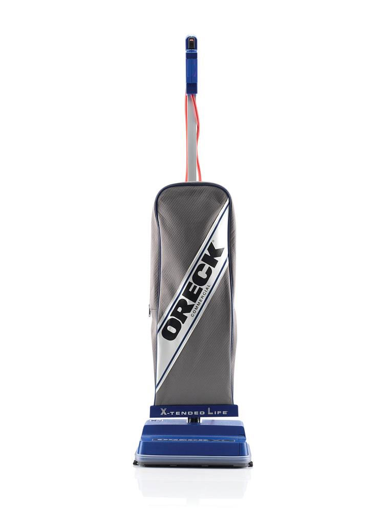 Oreck  U2000r  U2000 Series Commercial Upright Vacuum