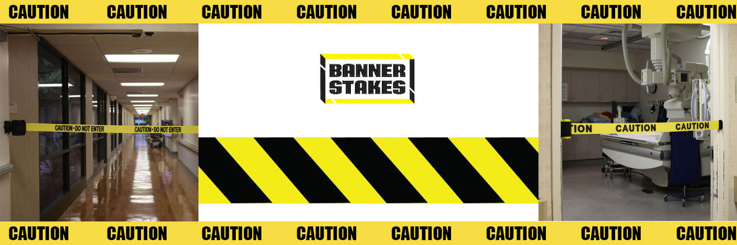 Banner Stakes