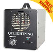 Ozone Generator Machine - QT L1800 Lighning