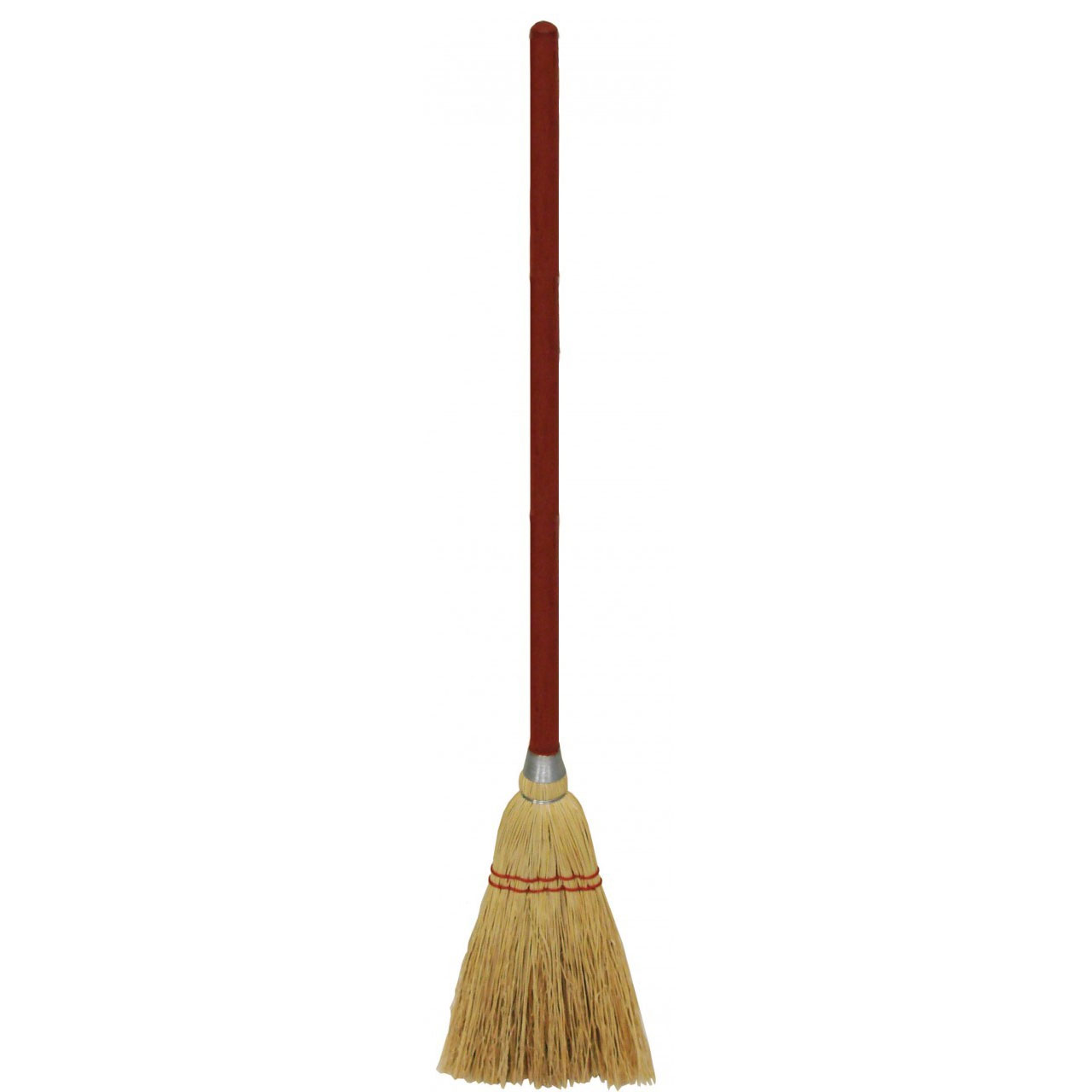 5 5 Quot Toy Corn Broom Unoclean