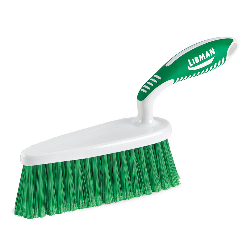 Libman Shaped Duster Brush Unoclean