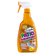 Goo Gone Patio Furniture Cleaner - 32 oz. Bottle 842494