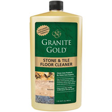 32 oz. Granite Gold Concentrate Stone Cleaner