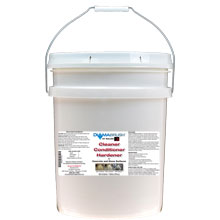 Diamabrush Conditioning & Hardening Specialty Cleaner - 5 Gallon