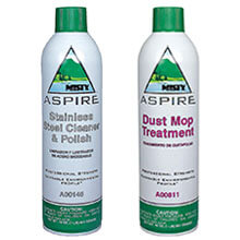 Amrep Misty: Amrep Professional Products Group Janitorial