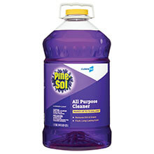 Pine-Sol All-Purpose Cleaner - Lavender Scent