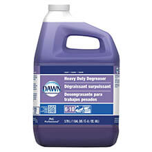 Dawn Heavy-Duty Degreaser - 1 Gallon