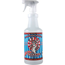 Sprayway Holy Cow Glass Cleaner