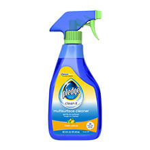 Diversey Pledge Multi-Surface Cleaner