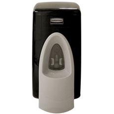 Touchless - Toilet & Urinal Cleaners