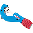 Channellock Tubing Cutter