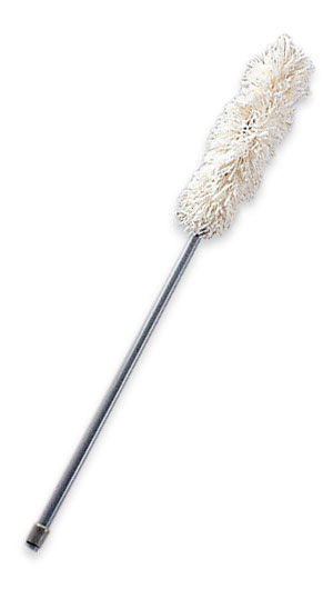 dusting tools. Delighful Dusting Rubbermaid HiDuster Overhead Dusting Tool W Launderable Head And Tools