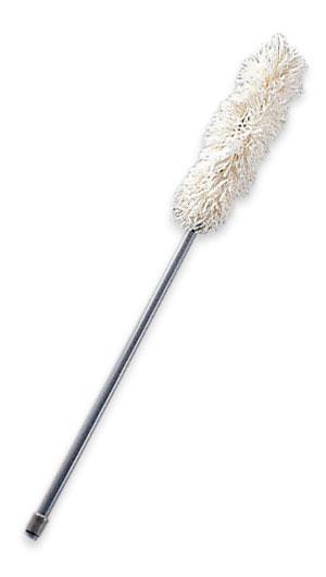 dusting tools. Rubbermaid HiDuster Overhead Dusting Tool W/ Launderable Head Tools