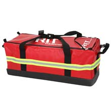 RIT Equipment Bag w/ Tuff Bottom RF-887RD