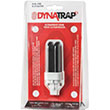 7W UV Insect Trap Replacement Bulb
