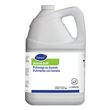 Diversey Carpet Shampoo Cleaner